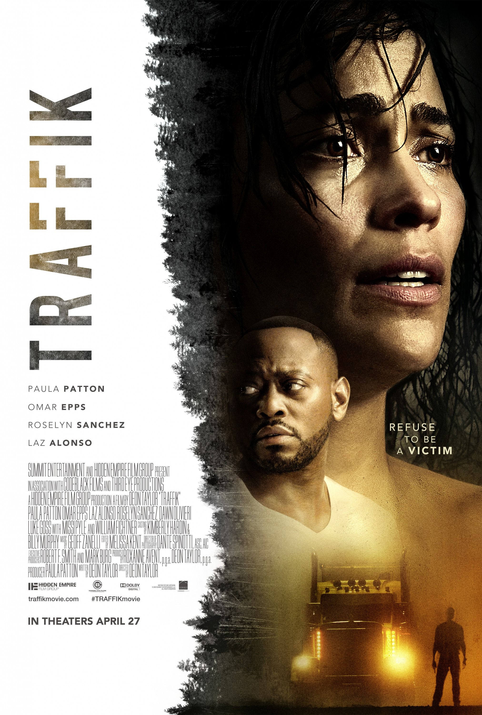 Traffik Download Movies Free Movies Online Movies Online