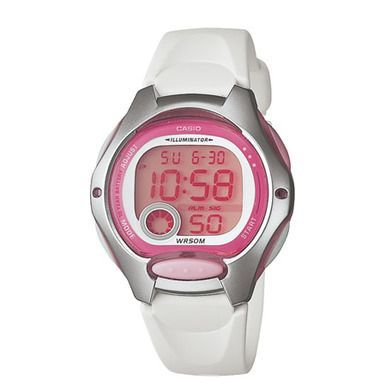 d449ed5e04f8 Ladies Digital Sports Watch