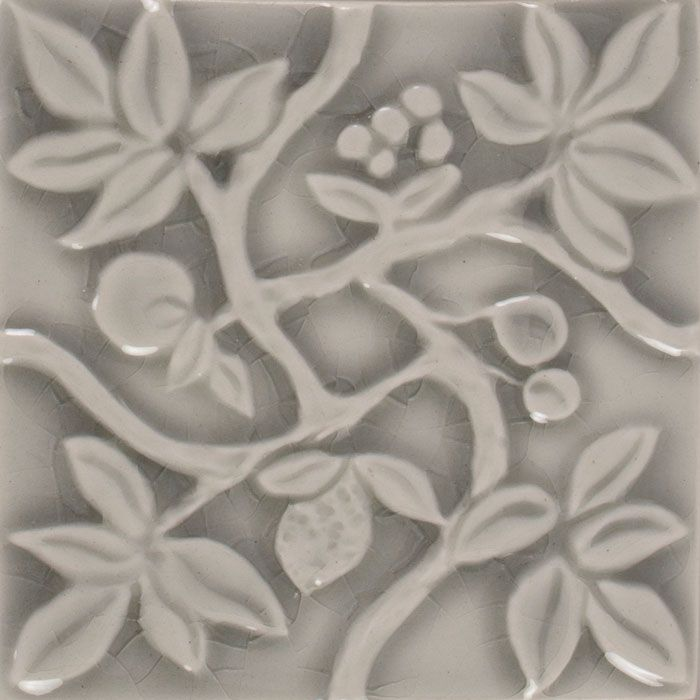 Wall Decorative Tiles Adorable American Handmade Decorative Ceramic Wall Tile Backsplash Review