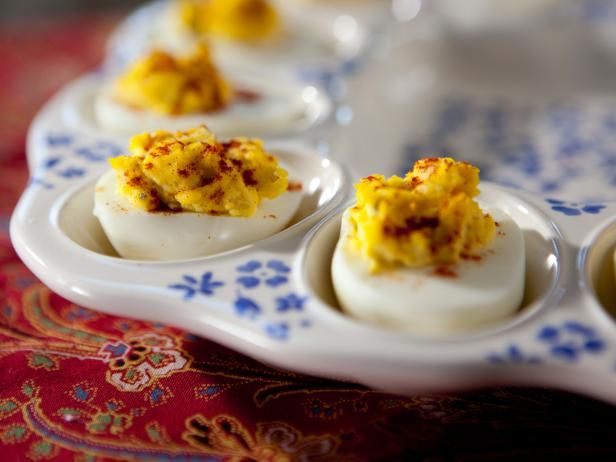 Deviled eggs recipe devil egg and recipes easter dinner forumfinder Image collections