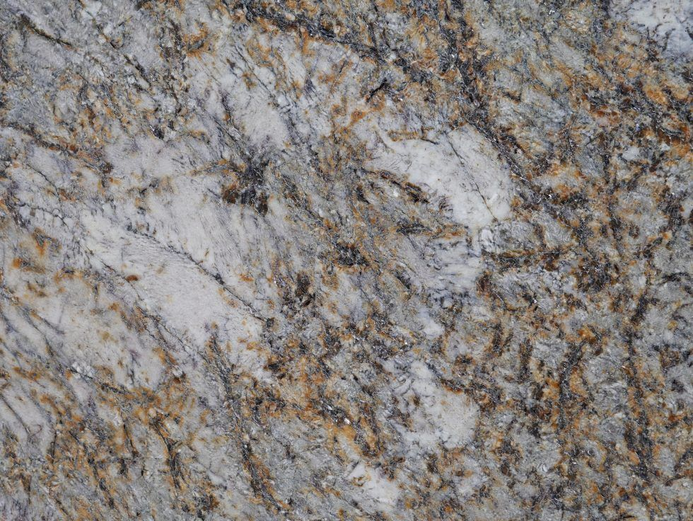 Find Your Granite Color Today Mc Countertops