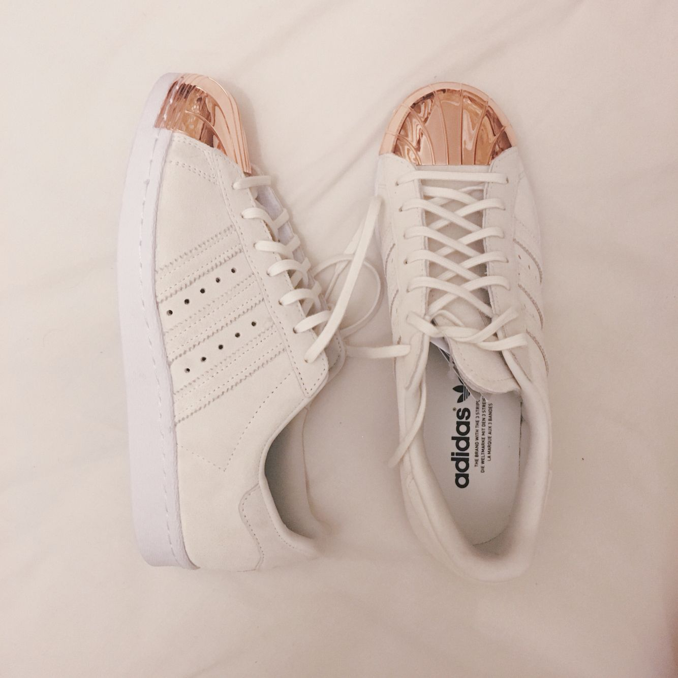 adidas superstar rosa portugal