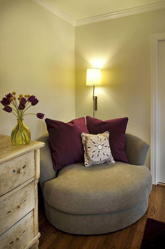 Stunning Apartment and Small Living Room Ideas On a Budget. If you ...