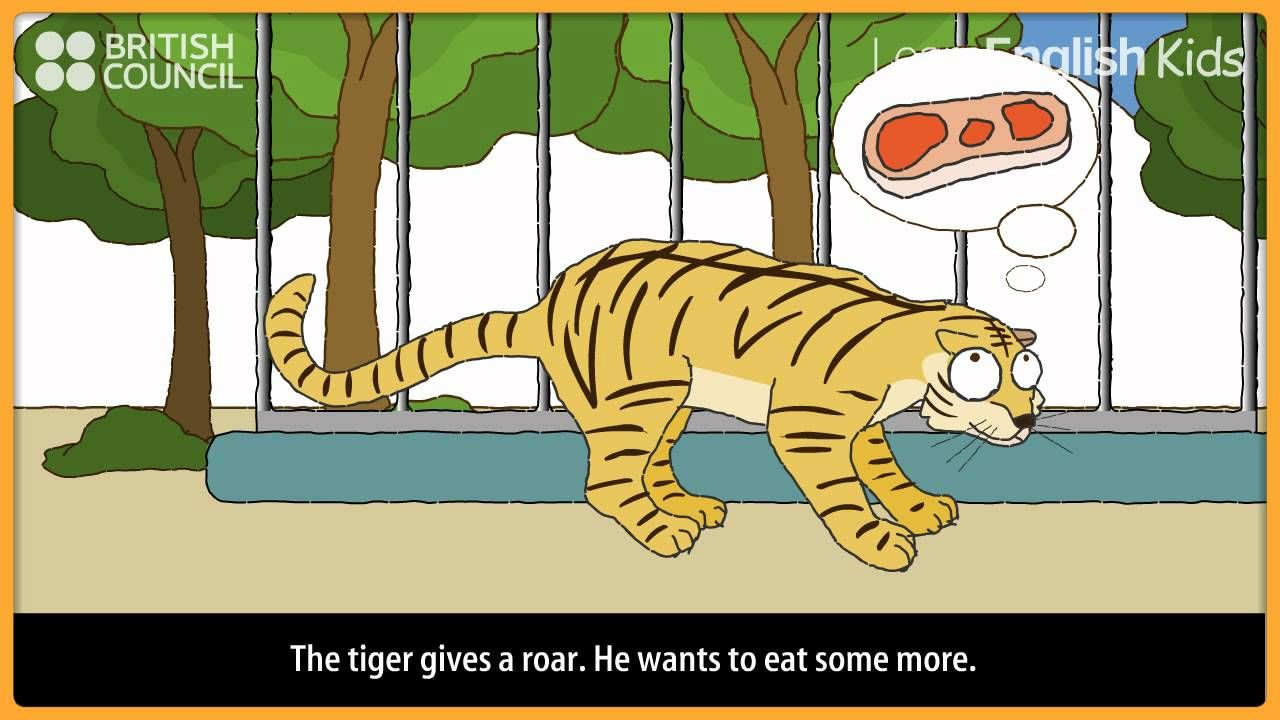Were Going To The Zoo Nursery Rhymes Kids Songs Learnenglish Kids British Council Via Youtube Zoo Songs Kids Songs Zoo Nursery [ 720 x 1280 Pixel ]
