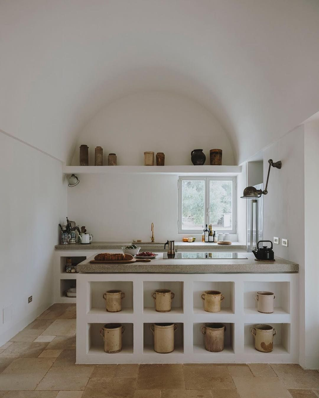 Epingle Par Paula Kose Sur Praktisches Maison Cuisines Maison