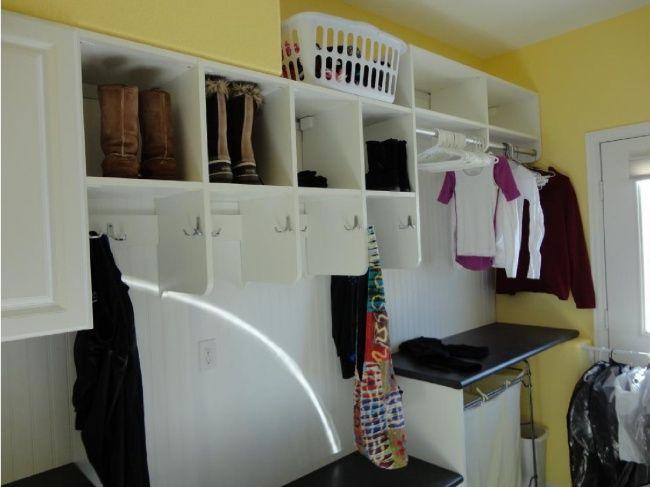 masterbedroom closet sanfrancisco luxuryrealestate