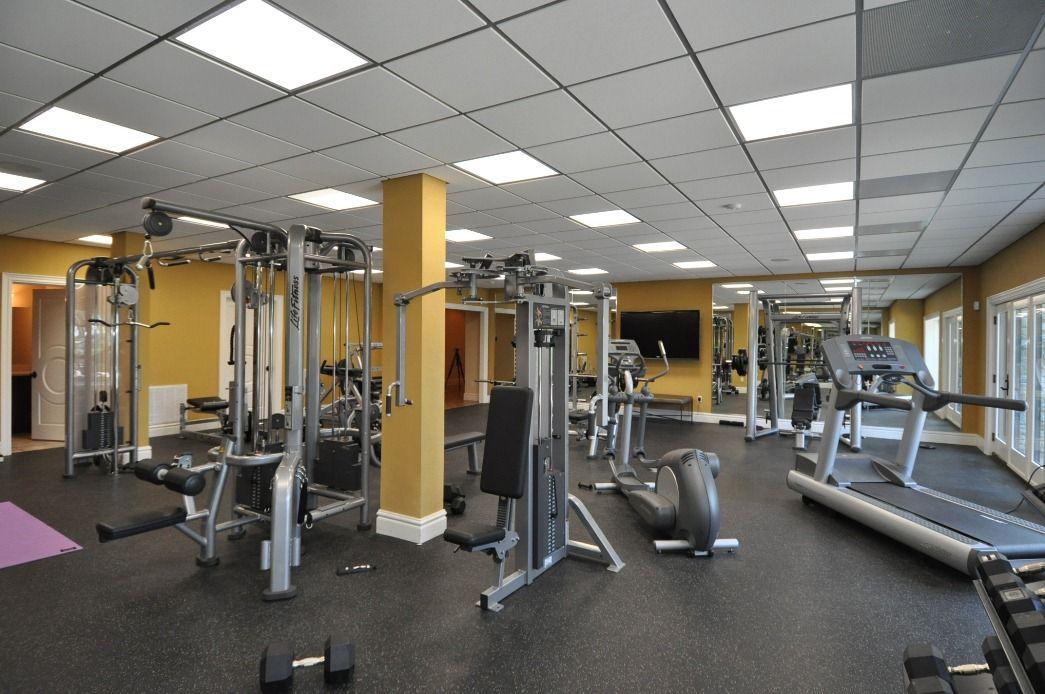 3ff8cda8b99a2bfb58613d7cd093d091 - Crunch Fitness Palm Beach Gardens Fl