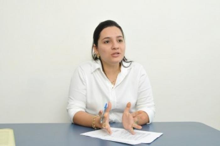 Observador Independente: UBATÃ: TCM aprova as contas referentes ao exercíci...