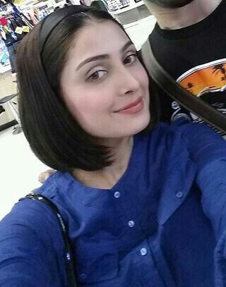 Aiza new hair cut ayezakhan pinterest ayeza khan pakistani aiza new hair cut ayeza khanpakistani actressshort winobraniefo Choice Image