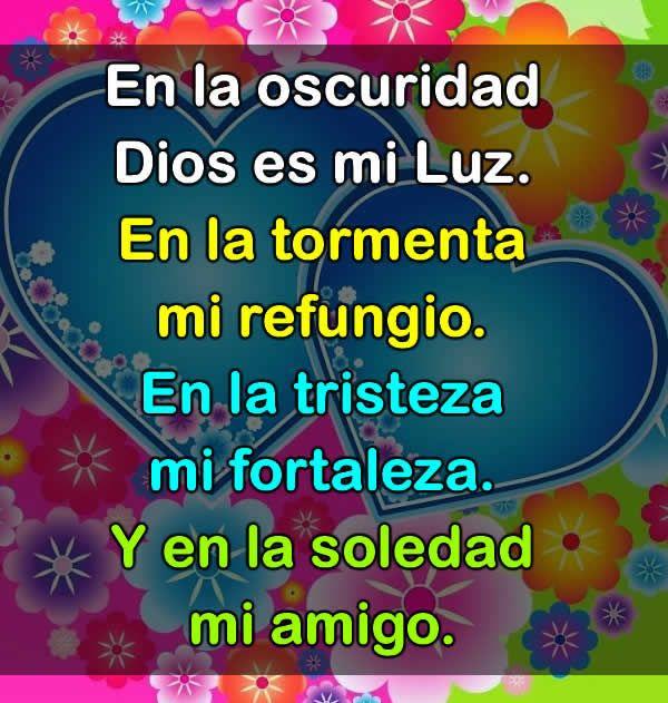 Fortaleza De Amor Frase La Biblia De Dios Frases Con Fotos