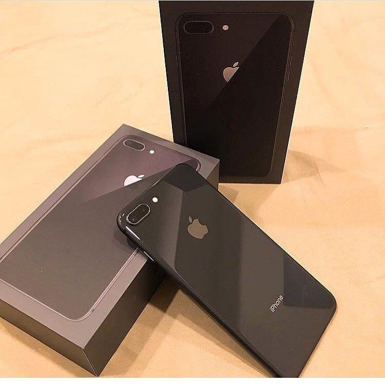 LANÇAMENTO! Celular Apple IPhone 8 E IPhone 8 Plus. Todas