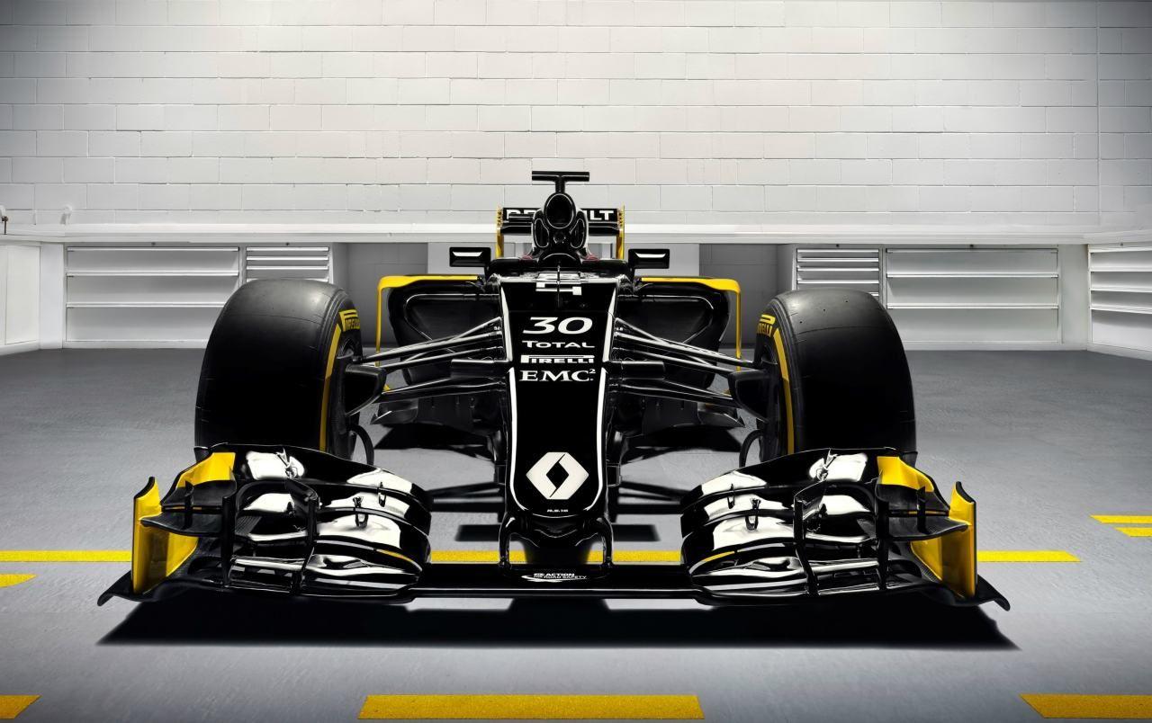 Car: R.S. 16 Drivers: Jolyon Palmer andKevin Magnussen - #1 #16 #2016 #2017 #automobile #car #f1 #formula #french #jolyon #kevin #love #magnussen #manufacturer #motorsport #New #palmer #r.s. #race #racing #renault #renaultlove #rs #Season #sports
