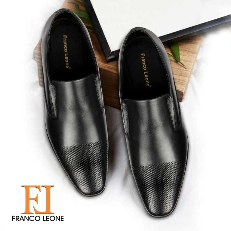Franco Leone Online Shopping : Shoes