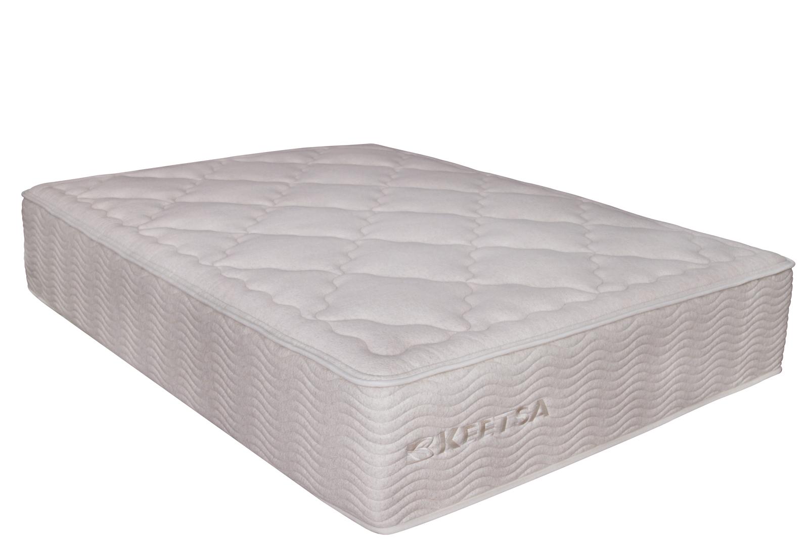 bella sera natural latex mattress topper green coupons deals