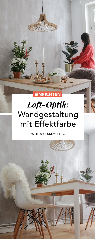 Kuche Neu Streichen Anleitung Perfektes Makeover Wohnklamotte Schoner Wohnen Farbe Dekor Wohnen