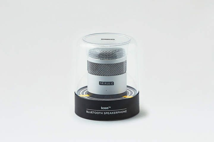 Altec Lansing Mini H2o Bluetooth Speaker Wireless Speakers