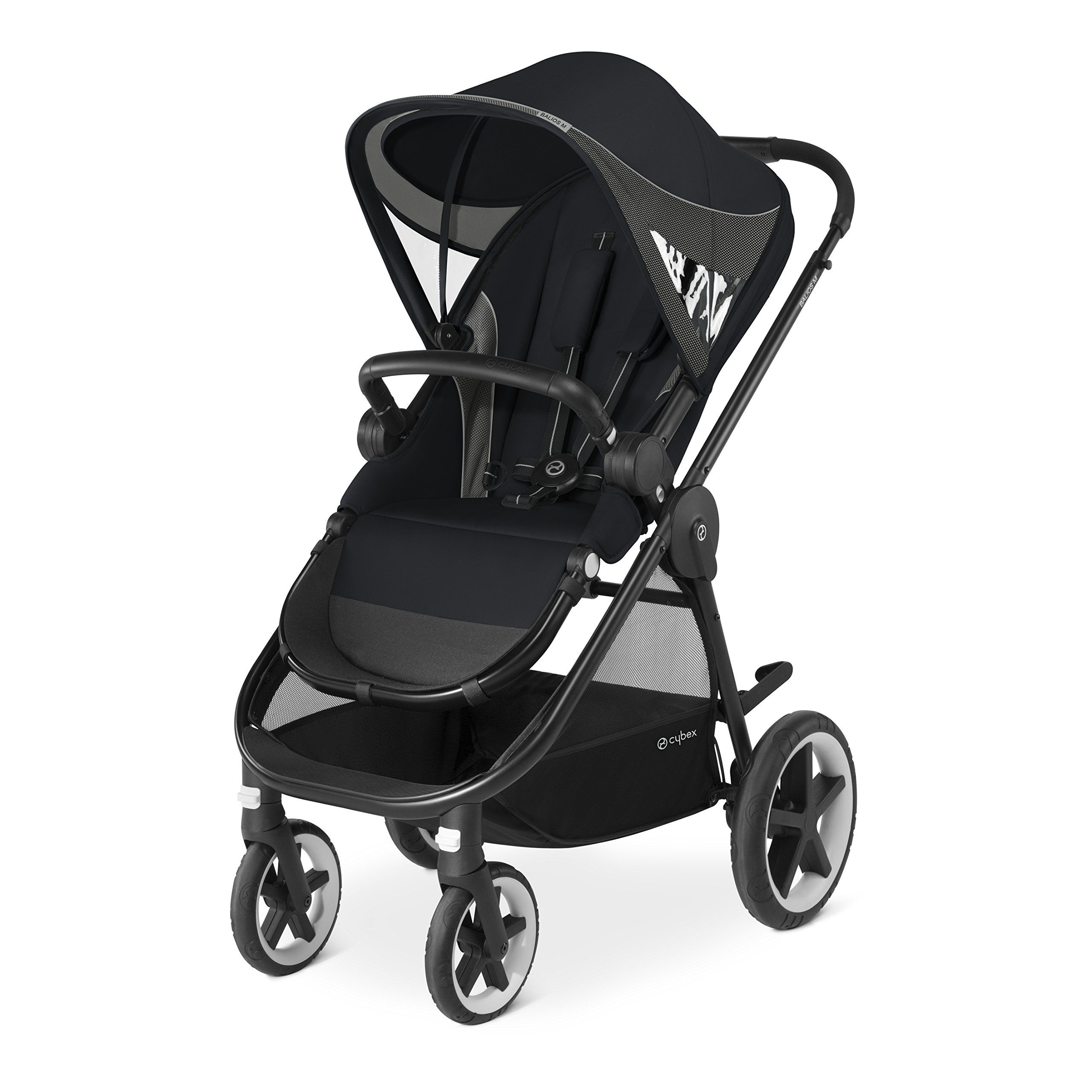Shop (With images) Baby strollers, Stroller