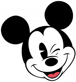 Miky Pinterest Mice And Old Mickey Mouse Png Clip Art Royalty Free Mickey Mouse Pictures Mickey Mouse Art Mickey Mouse Tattoos