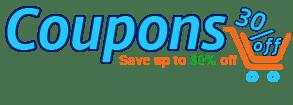 PlickoPlock Rabattkod50 kr rabatt på hela sortimentet. Koden gäller vid ett köptillfälle per kund under hela 2016.