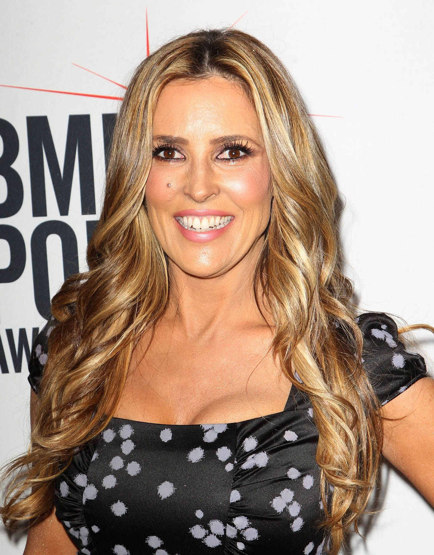 jillian barberie 2015