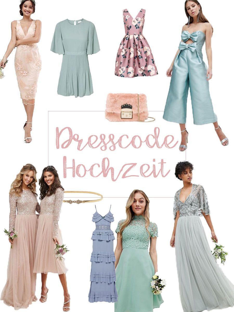 Hochzeit Gast Kleider Berlin in 2020   Kleid hochzeit gast