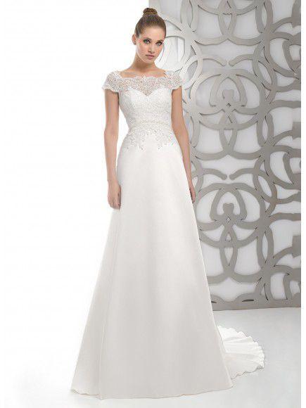 vestidos de novia, encuentra todos los catálogos de los mejores