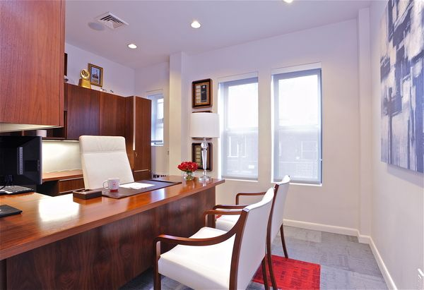 office color schemes. Unique Color Corporate Office Color Schemes  Commercial And Contract Interior Design   Brooklyn NY For Office Color Schemes O