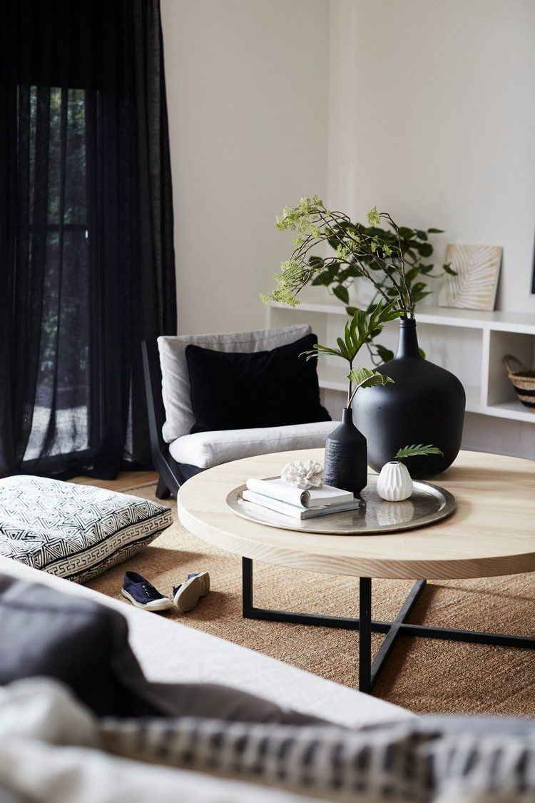 Hotel Room Accessories: RAW LUXE: Byron Bay Hotels Part Two, The Bower