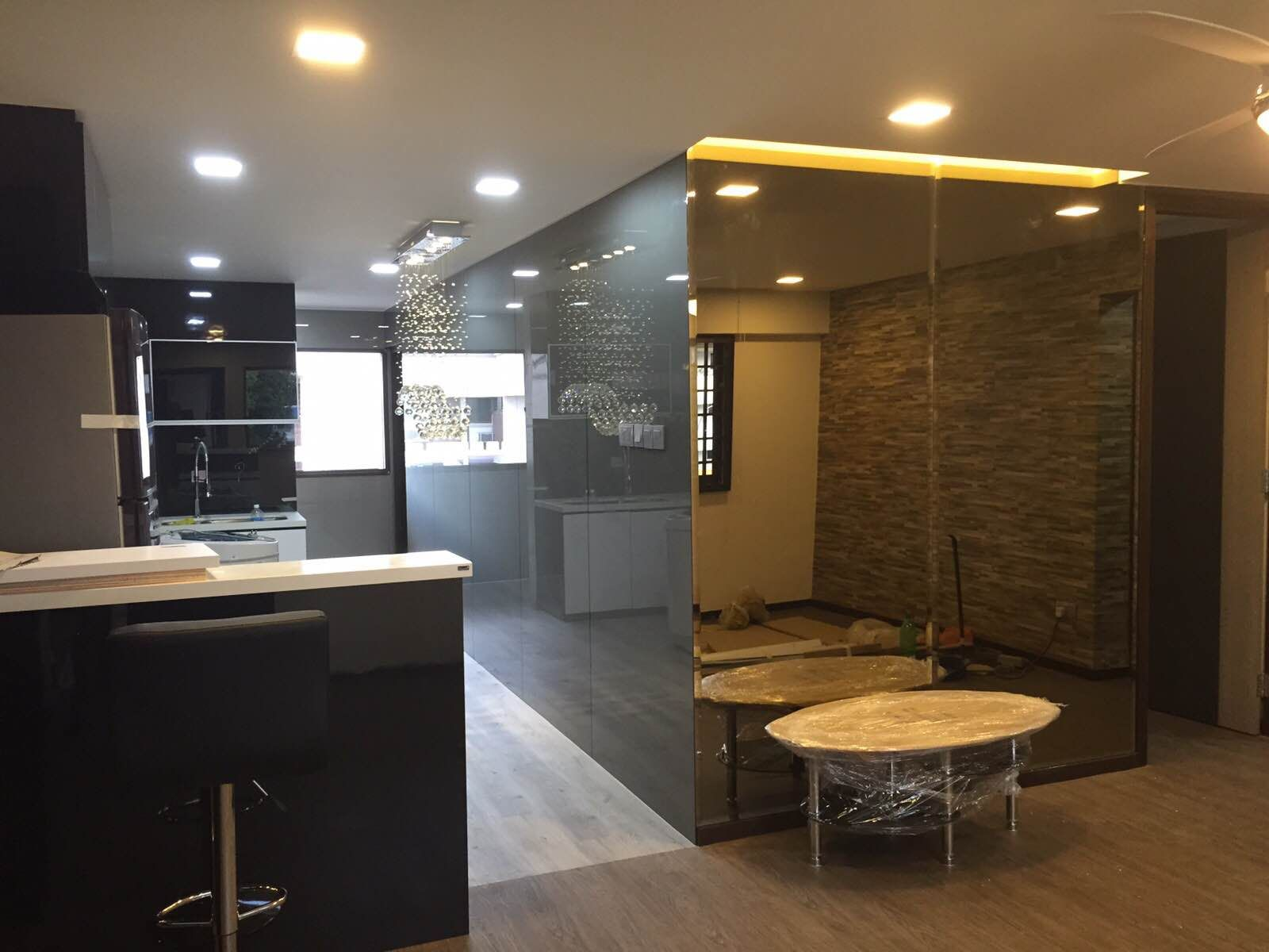 If you want best builder in Singapore then you can contact to Fabmax