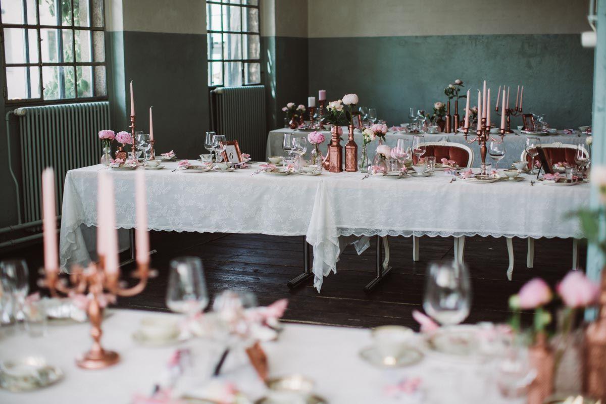 Als Hochzeitsfotograf In Basel Ostquai Nathalie Sobriel Fotografie Hochzeit Location Hochzeit Hochzeitsfotograf