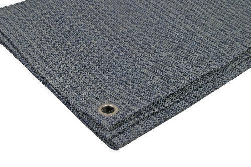 Weavlite Breathable Carpet Groundsheet Blue 5 0 Metre X 2 5 Metre Amazon Co Uk Sports Outdoors Groundsheet Travel Trailer Floor Plans Camping Backpack