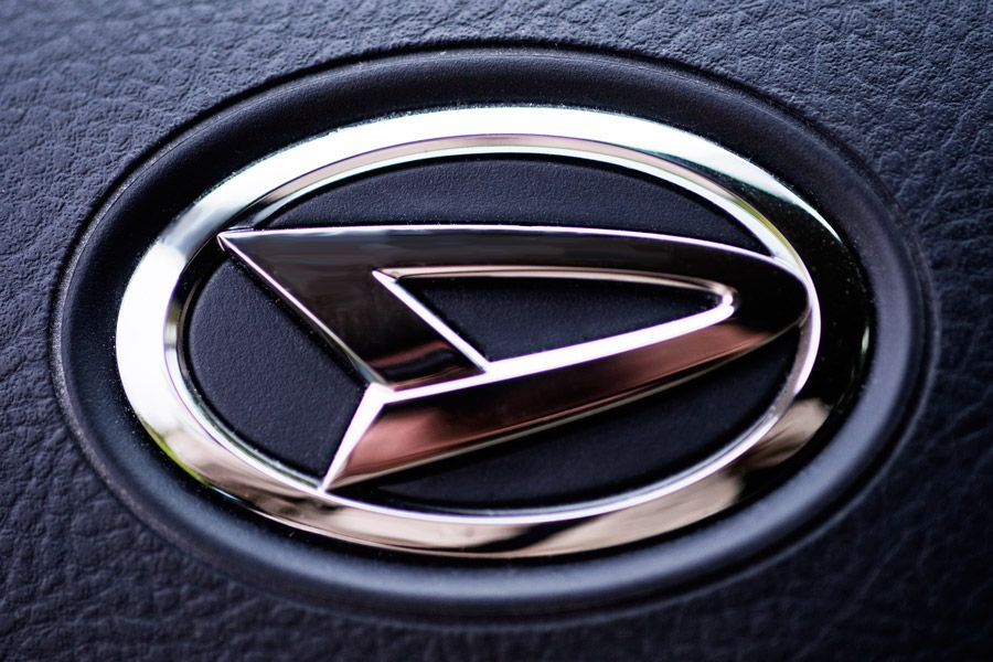 Pin Oleh Dina Daihatsu Margonda Di Grand Max Daihatsu Mobil Keluarga Mobil Impian