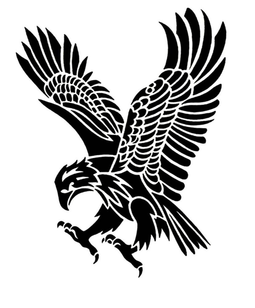 Eagle Tattoos Stock Illustrations 239 Eagle Tattoos Stock Illustrations Vectors Clipart Dreamstime