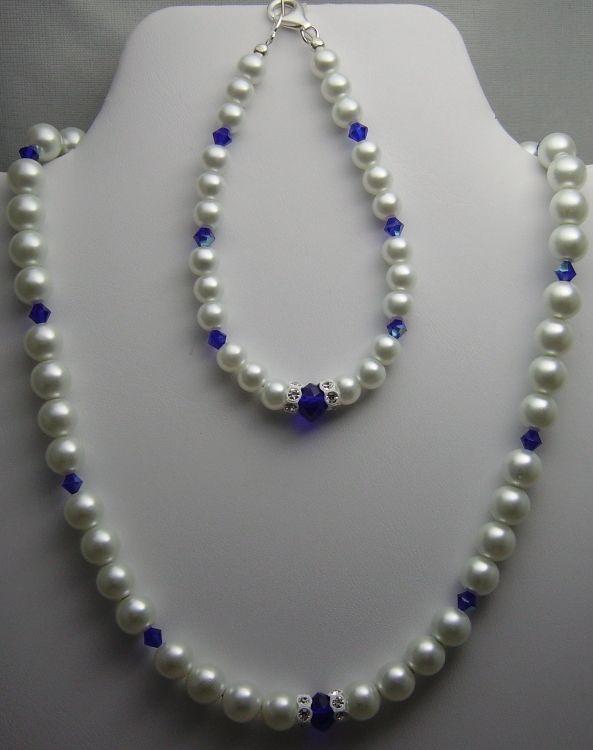 Ambience Jewelry Designs Handmade Swarovski Crystal Jewelry Simply