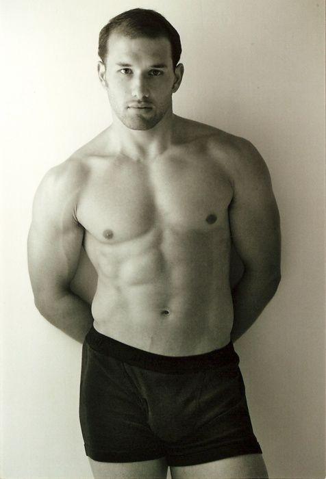 Schöne Men   Homme muscle, Hommes viril, Beaux hommes