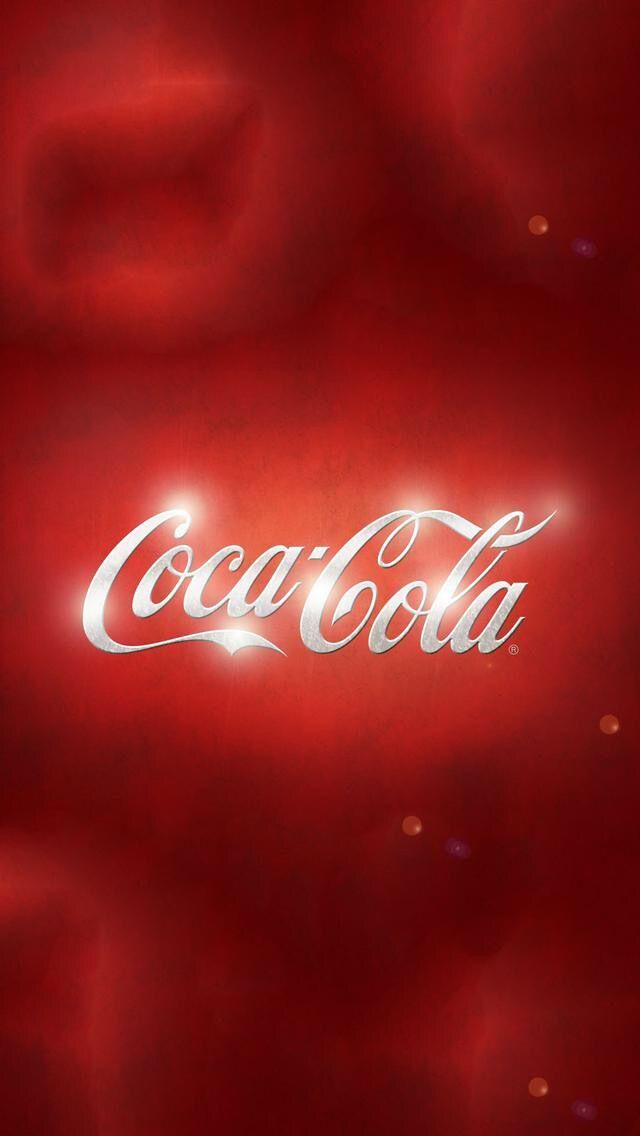 Coca Cola Wallpaper Coca Cola Pinterest Coca Cola Wallpaper