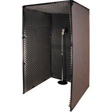 Soundproof Booth For Sale : mobile soundproof walls portable sound booths portable sound booths acc at ~ Hamham.info Haus und Dekorationen