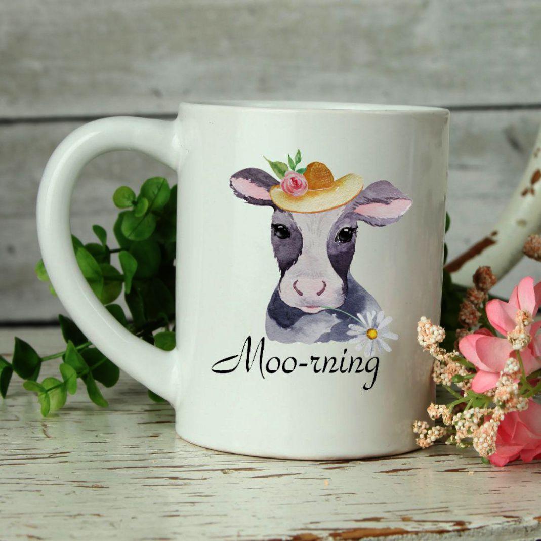 Coffee Meets Bagel Acquired Before Coffee Near Me Key West Cow Mug Custom Mugs Cow Gifts