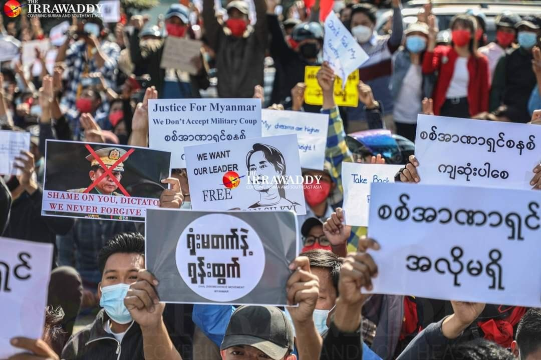 14 Save Myanmar Ideas In 2021 Myanmar Military Coup Coup