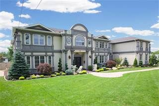 New Jersey United States Luxury Real Estate And Homes For Sales Luxury Real Estate Sale House Estate Homes