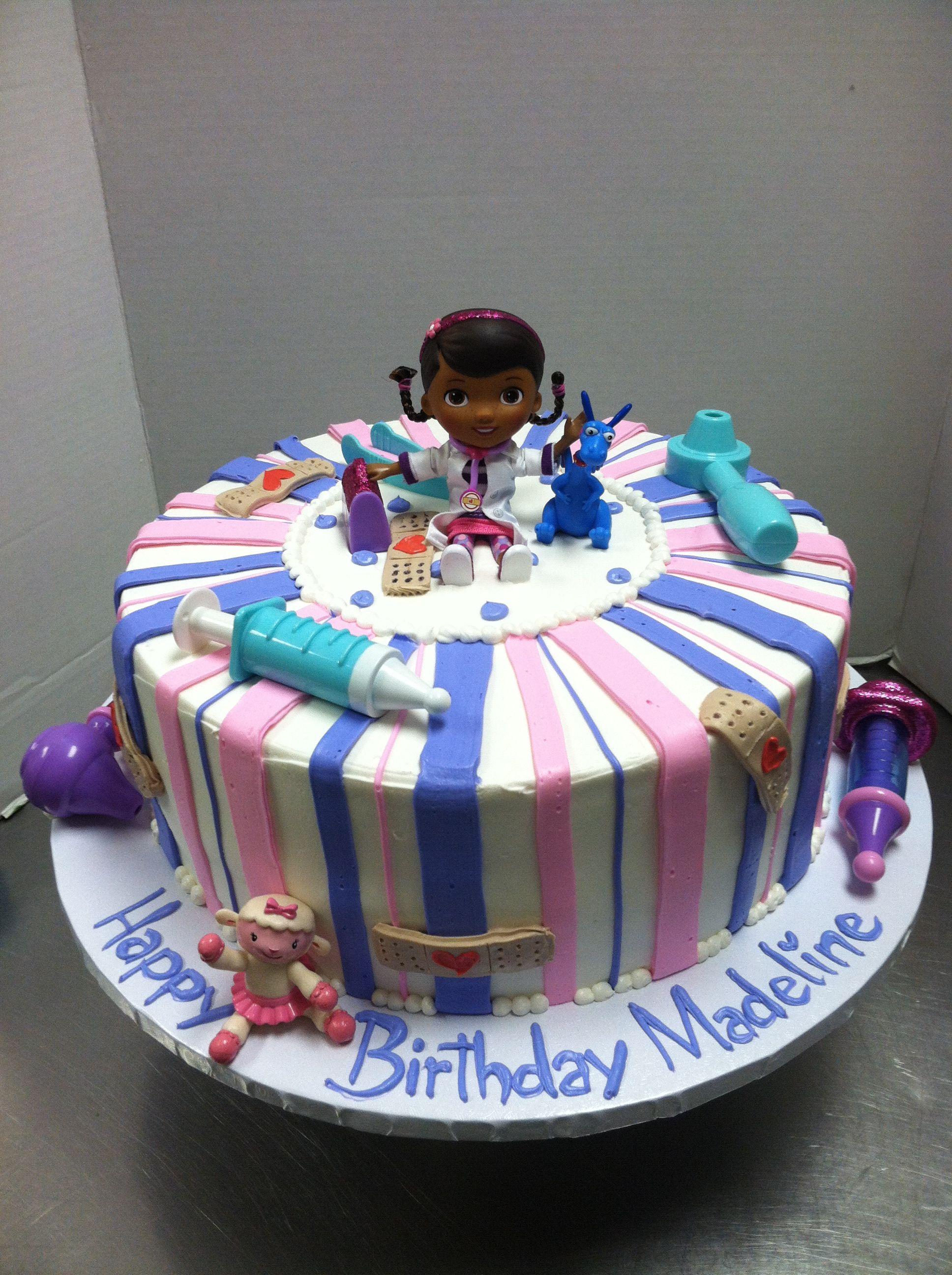 Kid's cartoon cake luckytreats Cartoon cake, Cake