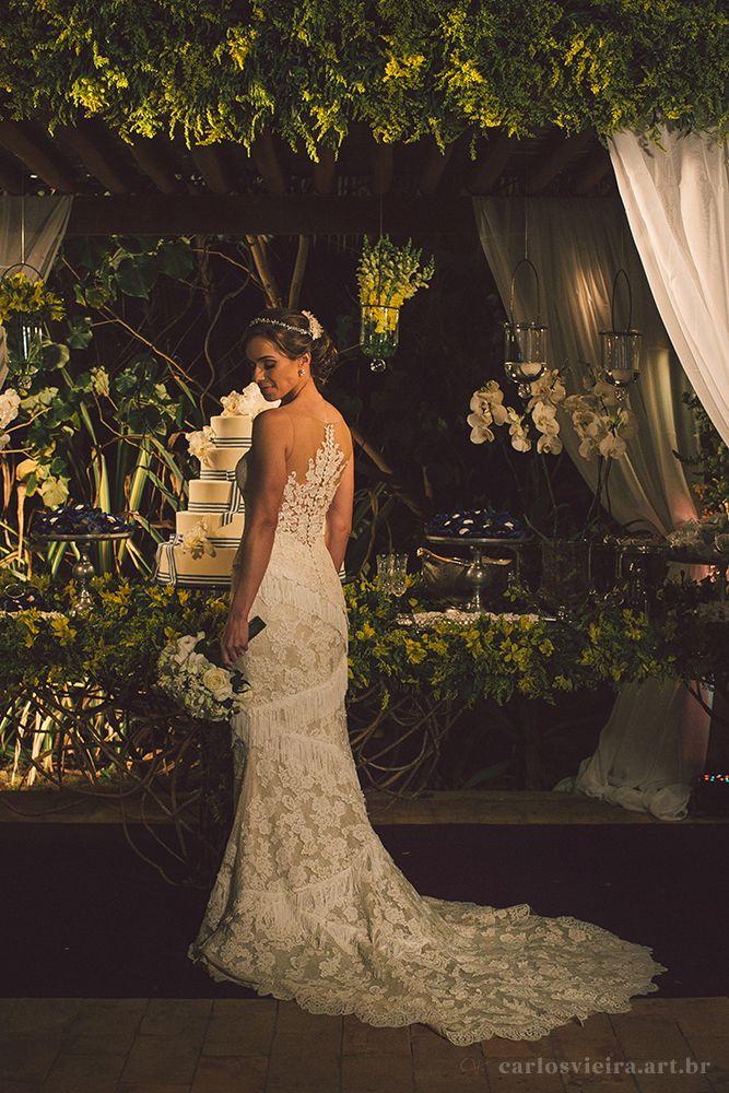 Destination Wedding e Casamento na praia   Cláudia e Marcus