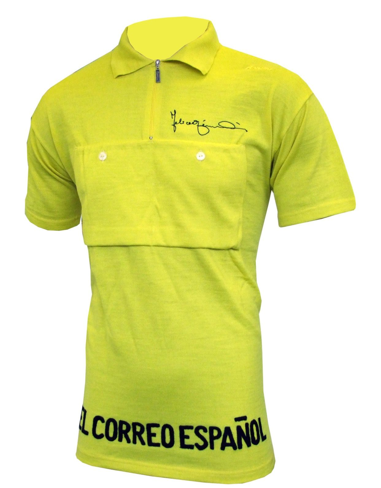 Pin by Andrew Cook on Cycling Jersey  c31675f4a