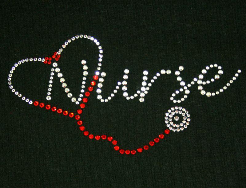 Pin by StacyHgg ♦ Books Unhinged on ღ Nursing ღ Nurse