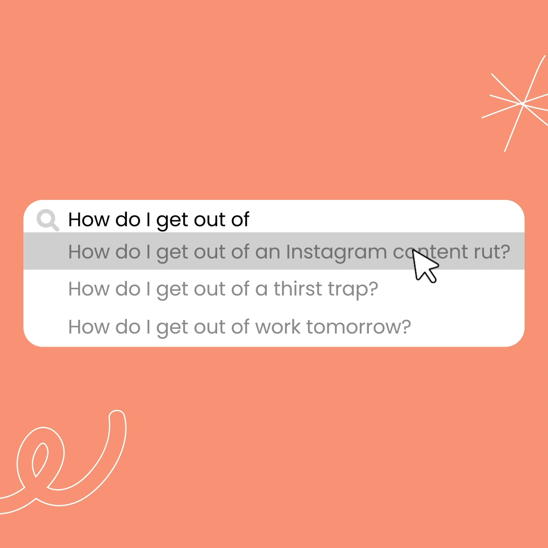 In this free Instagram video course, learn how to create an Instagram content plan. Puno is sharing her process to build your very own, personalized brand book, made especially for Instagram! You'll learn how to identify your Instagram community, competition, partners, and future customers, tips and tricks to build a seamless Instagram content strategy, and how to build a Visual Identity Board. #InstagramContentPlan #InstagramStrategy