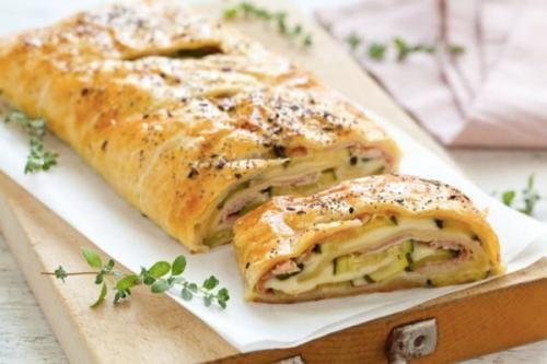 Статьи | Шедевры кулинарии