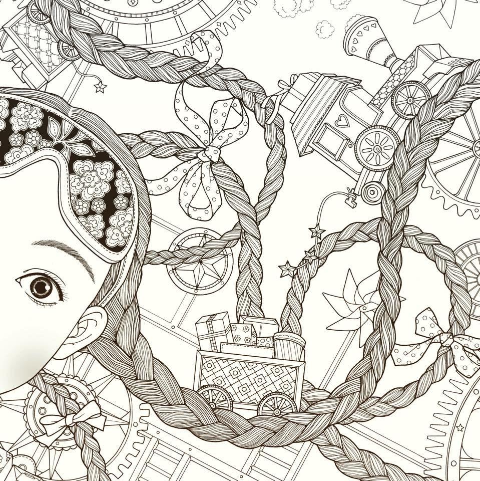 new Daria Song Book | mezcla arte | Pinterest | Grabado láser ...