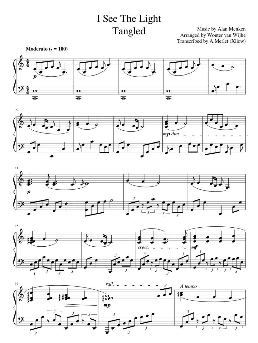 Pin by Carrie Khoury Birdhouse Stationery on sheet music in