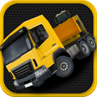 Drive Simulator 2016 v2 2 Cracked Apk Full | games | Android