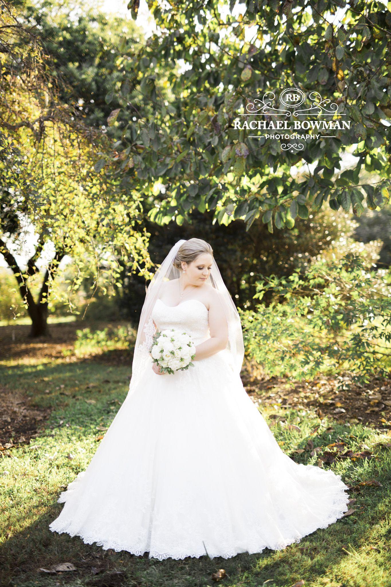 Arboretum wedding uk dresses